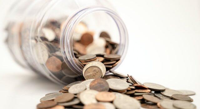 Spar penge på billige forsikringer